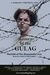 Women of the Gulag 40 min (Academy short-listed) - DVD + 95USD Password Protected Streaming Rights 1 year (College and University) + book Women of the Gulag - WOG_007